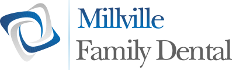 Millville Family Dental